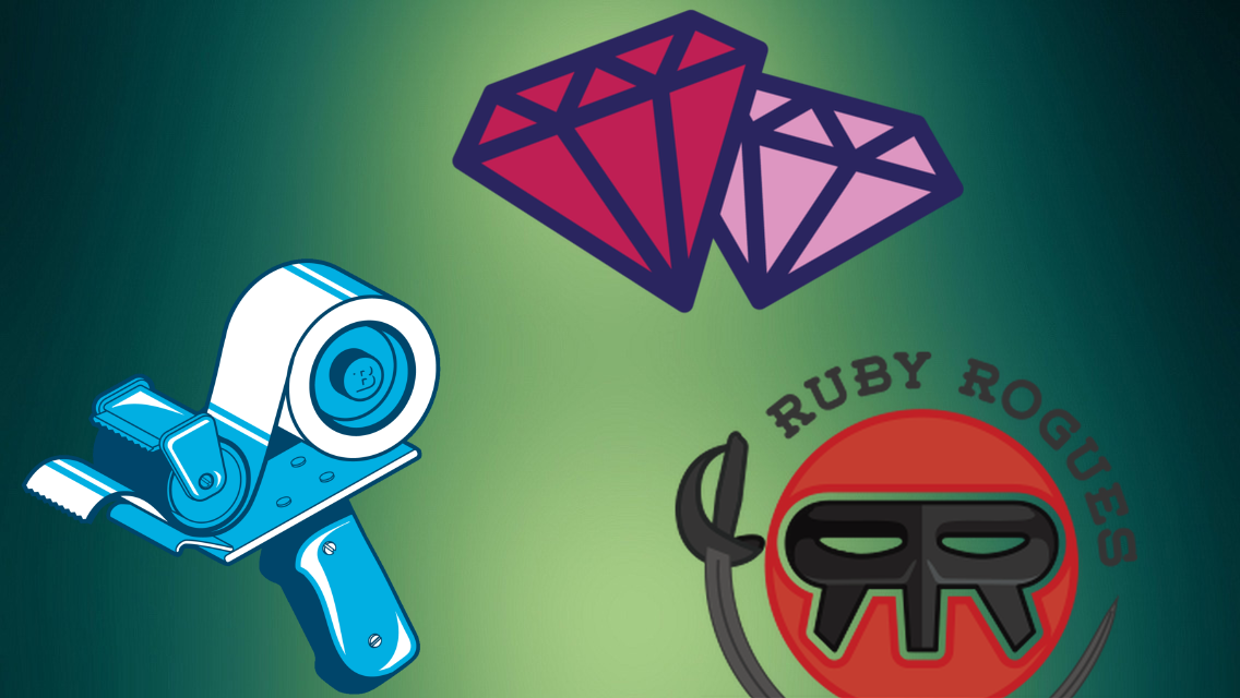 The Ruby Community and Bundler